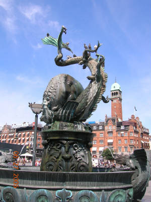 DenmarkFountain.JPG